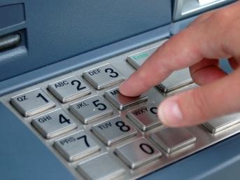 Banka kartı olanlar dikkat! Boşuna ödemeyin