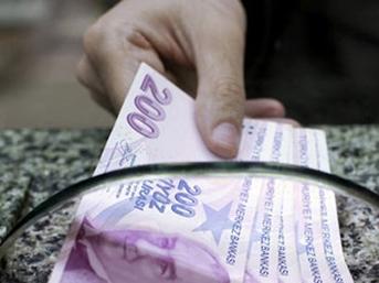 Kart borcu olan emekliye kötü haber