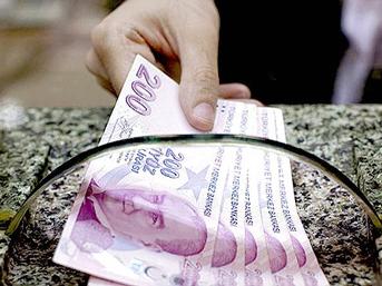 Dilekçeyi yazın parayı kapın!