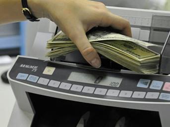 Bankalardan dudak uçuklatan kâr