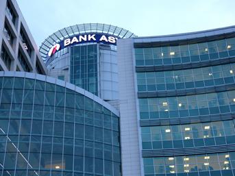 BDDK'dan Bank Asya için yeni karar