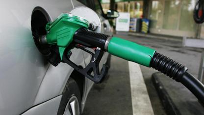 Kurşunsuz benzin fiyatlarına yarından geçerli olmak üzere 4 kuruş artış yapıldı.