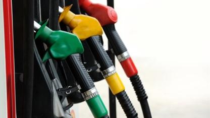PÜİS yarın itibariyle otogazın litre fiyatına 5 kuruş zam geleceğini duyurdu.