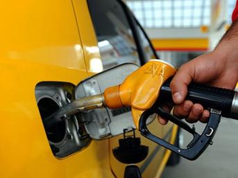 Benzin ve motorine her an zam gelebilir
