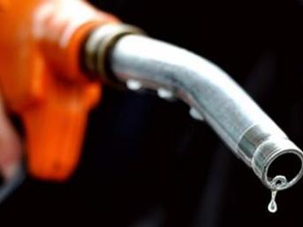 EPDK: Benzin fiyatının yüzde 67'si vergiden oluşuyor