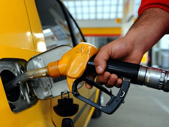 'Benzin 6 lira olacak'
