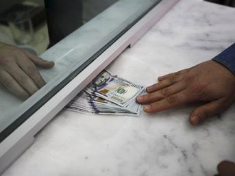 Türkiye'nin borçlanma maliyeti arttı