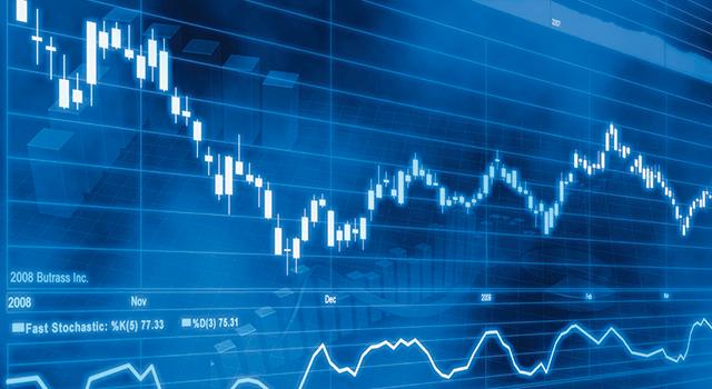 Açığa Satış Etkin Piyasalara Nasıl Katkı Sağlar?