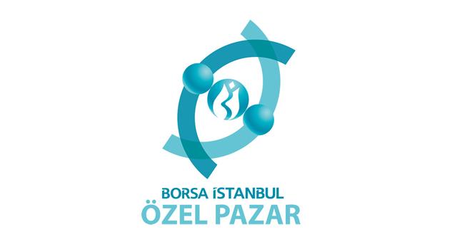 Girişimci ile Yatırımcının Yeni Buluşma Noktası: Borsa İstanbul Özel Pazar