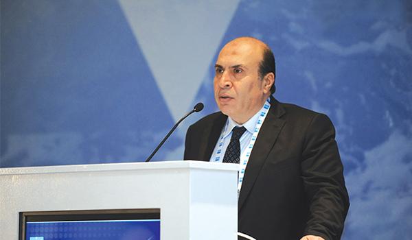 EPİAŞ, piyasa birleşmeleriyle Avrupa'ya açılacak