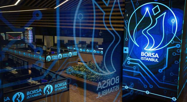 Borsa İstanbul'dan Şirket Çalışanlarına Eğitim