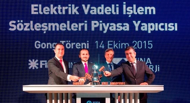 VİOP Elektrik sözleşmelerinde yeni dönem