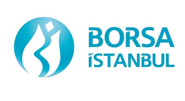 Borsa İstanbul Veri Yayıncı sayısı artıyor