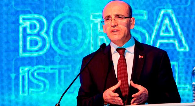 142. Yılında Borsa İstanbul'un Global Yolculuğu