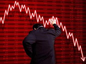 Piyasalarda tansiyon yükseldi