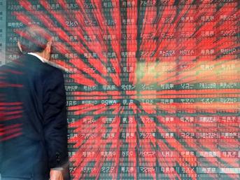 Piyasalar haftayı nasıl kapattı?