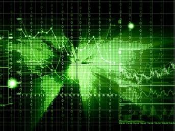 Piyasalarda  gözler Yellen'da