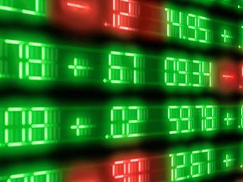 Piyasalarda bugün neler takip edilecek?