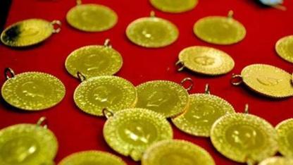 Altının ons fiyatı 1.200 doları aşarak 7,5 ayın zirvesini gördü.