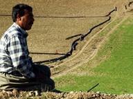 Çiftçilere 2.1 milyar TL'lik destekleme ödemesi bugün başlıyor