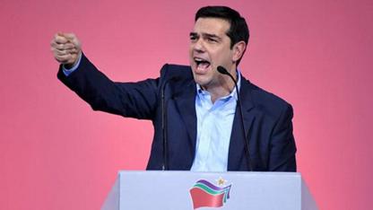 Referandumdan çıkan 'Hayır' yanıtıyla elini güçlendireceğini uman Yunanistan'a Almanya başta olmak üzere Avrupa'dan dün pek de olumlu sinyaller gelmedi.