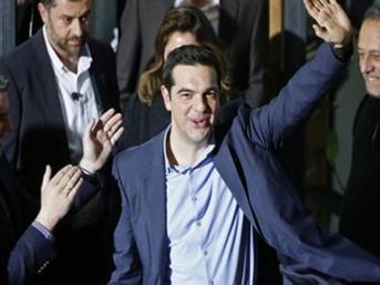 Yunanistan'ın reform planına onay