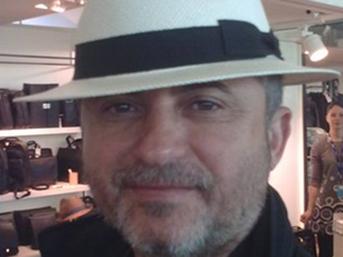 Dünyaca ünlü iş adamı ölü bulundu