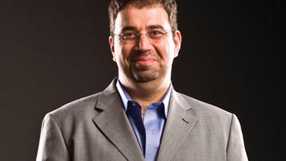 Ermeni asıllı Prof. Daron Acemoğlu, dünya çapındaki en önemli ekonomistleri içeren listenin zirvesinde yer aldı.