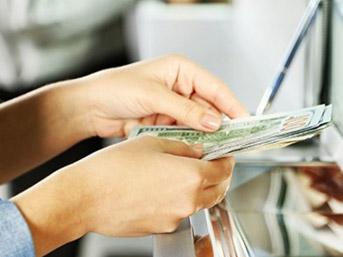 Paranızı hemen şimdi büyütebilirsiniz! Nasıl mı? İşte cevabı