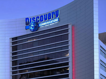 Discovery Communications CNBC-e'yi satın alıyor