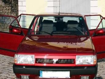 2002 model 50 bin lira istiyor