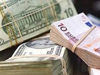 '1 Dolar = 1 Euro Olacak'