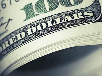 Türkiye'ye 10 milyar dolarlık gizemli para girişi