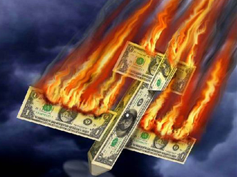 Başbakan konuştu, dolar yükseldi