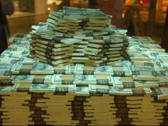 Forbes en zenginler listesinde 32 Türk