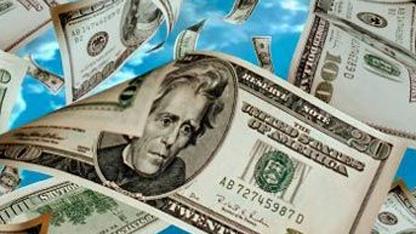 Maliye Bakanlığı Gelir İdaresi Başkanlığı, 2014 yılında en  çok vergi beyan eden ilk 100 mükellefi açıkladı.