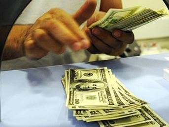 Dolarda hareketli dakikalar - Dolar ne kadar oldu?