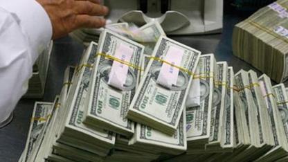 Dolar/TL, ABD'de Trump'ın ve Fed başkanlarının açıklamaları sonrası uluslararası piyasada 3,65'in üzerinde işlem görüyor.