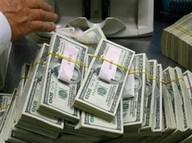 Mynet Finans - Dolar ne kadar oldu?