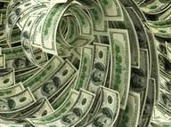 Merkez Bankası'ndan yeni dolar müdahalesi