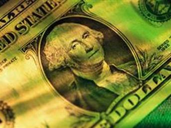 Dolar ve altında 'kongre' uçuşu