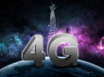 4G ihalesi iptal edildi