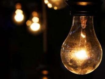 Elektrik kesintisi o firmalara yaradı