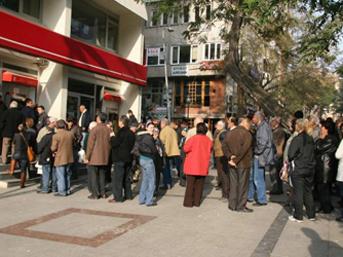 Emekliye promosyon konusunda Bakan Müezzinoğlu'ndan son dakika açıklaması