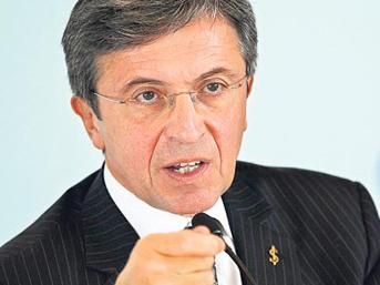 'Bankacılık sektörü cazibesini kaybetti'