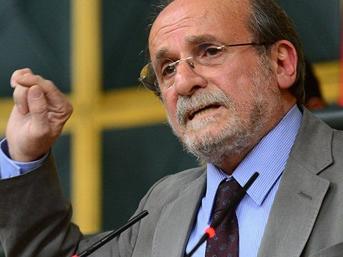 'Yunanistan'ın borcunu Türkiye üstlensin'