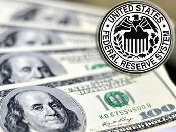 Fed tutanakları yayınlandı