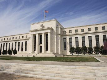 FOMC tutanakları açıklandı
