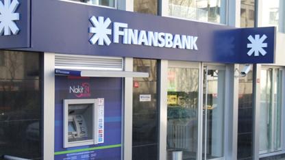 Finansbank ile ilgilenen ve aralarında Katarlı QNB ile lokal bankaların olduğu gruplar tekliflerini verdi.