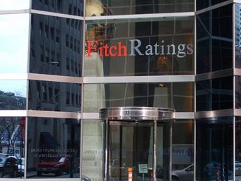 Fitch: Uzayan seçim döngüsü belirsizliği artırıyor